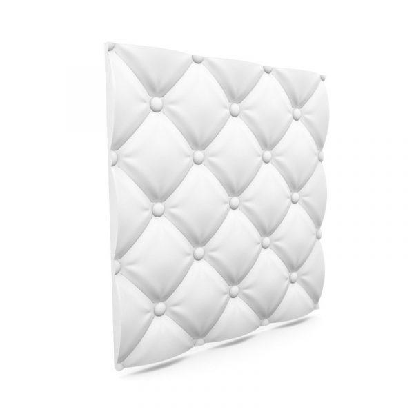 3D väggpanel - Classico